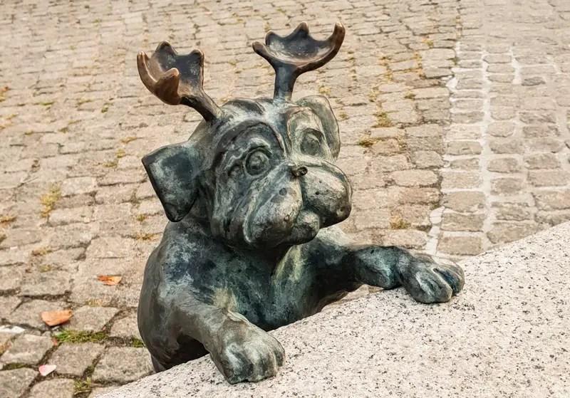 Brandenburg-an-der-Havel-bezienswaardigheden-waldmoepse