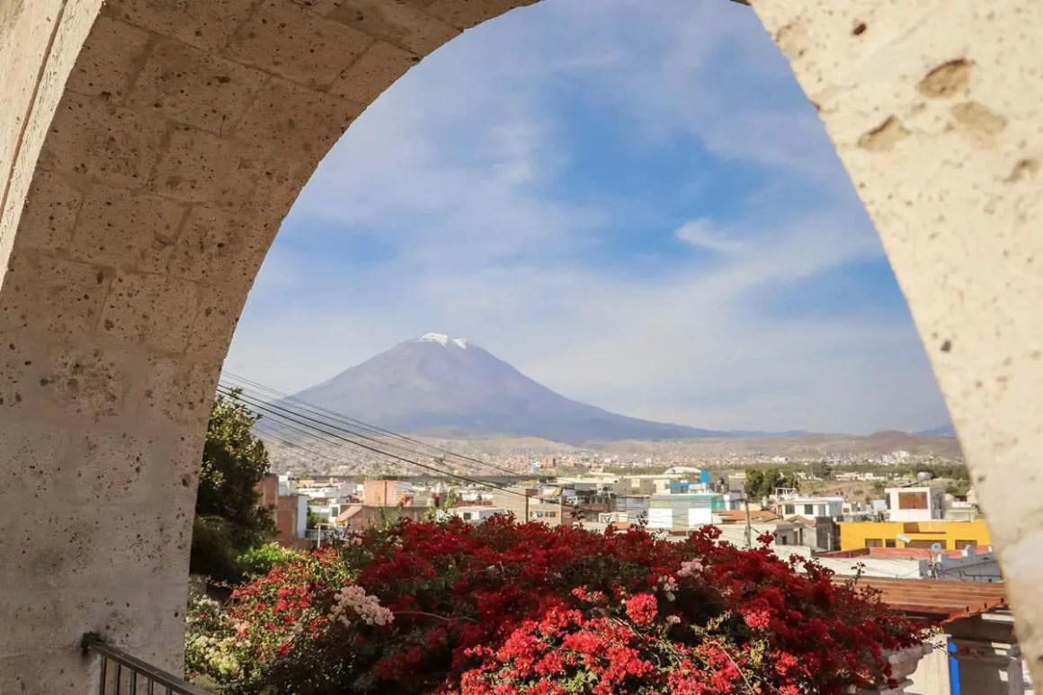 A_day_in_Arequipa_mirador_yanahuara