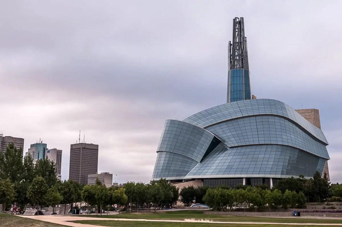 ein_tag_in_Winnipeg_CMHR_RomyMlinzk