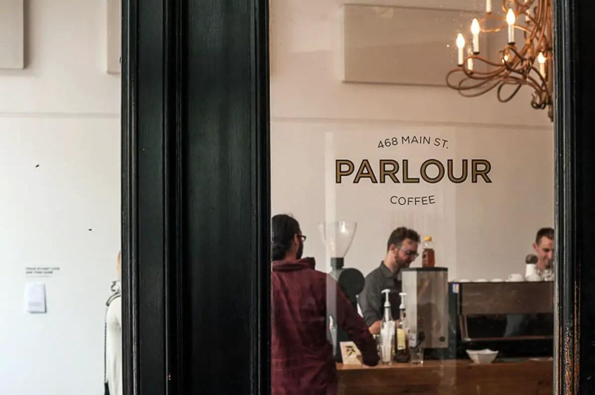 a_tag_in_Winnipeg_Parlour-Cafe_RomyMlinzk