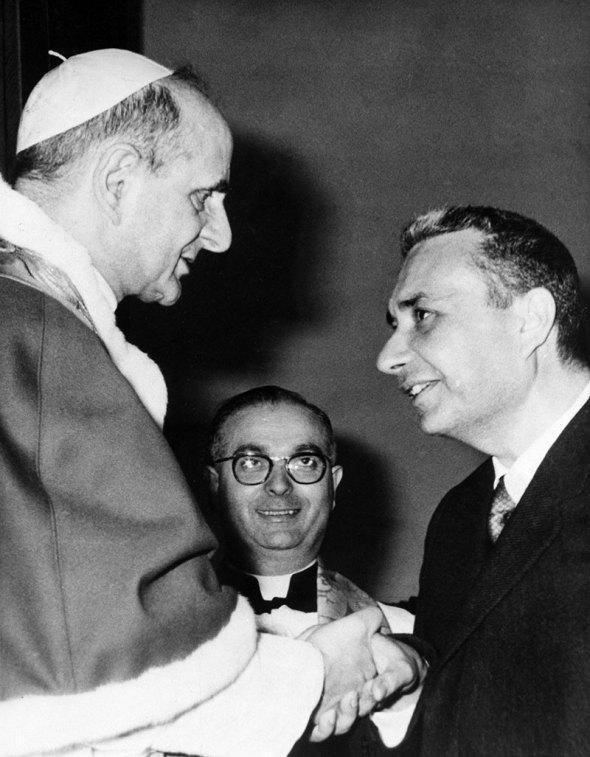 Aldo-Moro-con-Paolo-VI