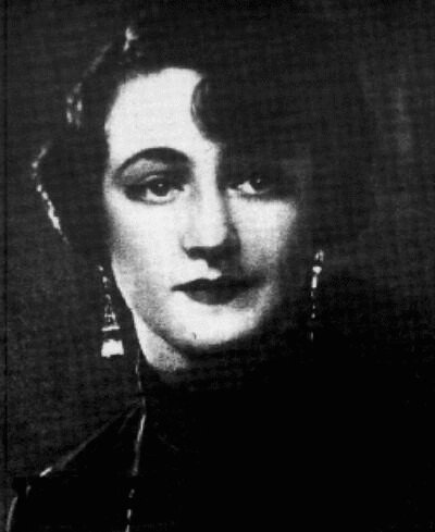 bulgakov Jelena