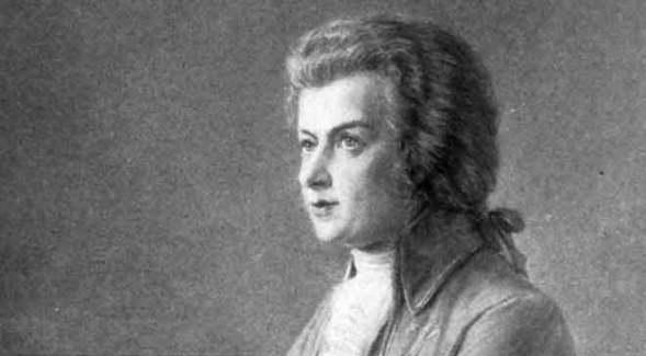 Mozart, Don Giovanni, A cenar teco…