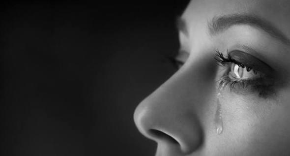Poche note sulla Depressione