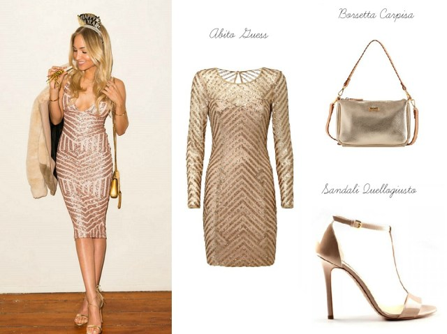 gold-sequin-dress-4-858x1202