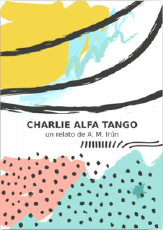 Charlie Alfa Tango