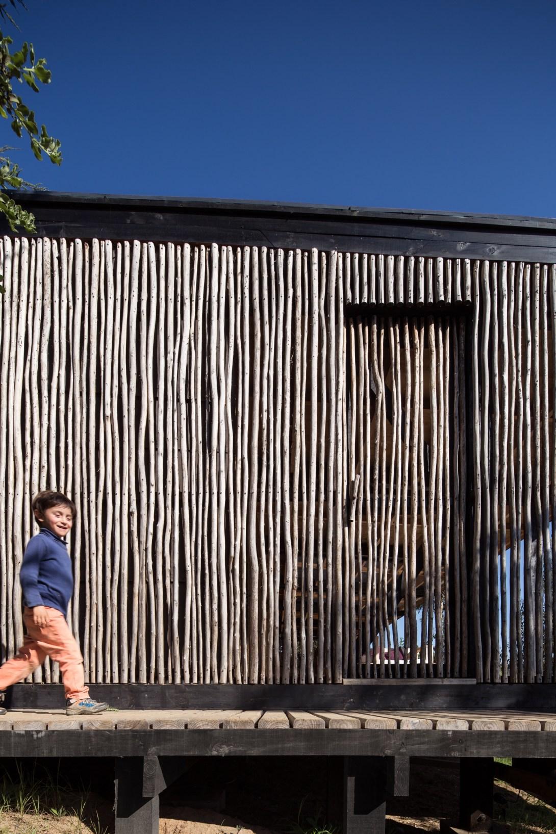 Casa en Tuman - Johan Selbing & Alondra Vargas (25)
