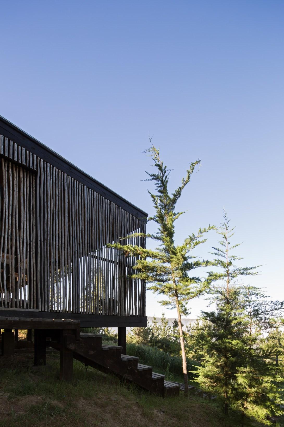 Casa en Tuman - Johan Selbing & Alondra Vargas (3)