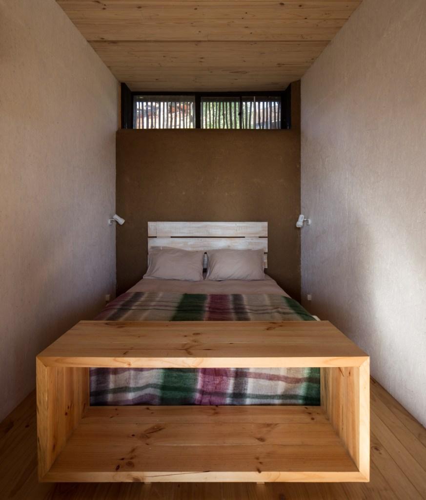 Casa en Tuman - Johan Selbing & Alondra Vargas (18)