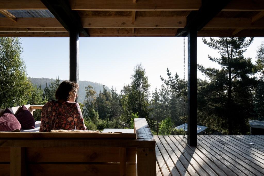 Casa en Tuman - Johan Selbing & Alondra Vargas (15)
