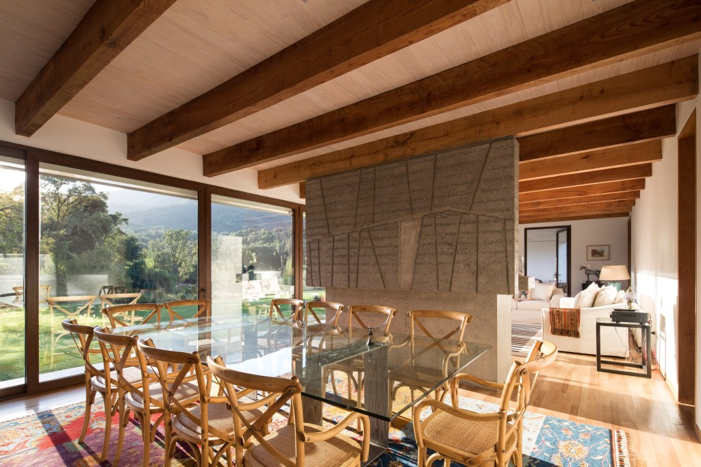 House in Pilay by Duval+Vives Arquitectos (20)