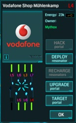 google-ingress-vodafone-store