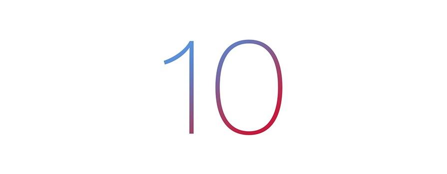 apple-ios10