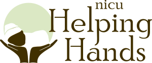 Go to the NICU Helping Hands homepage