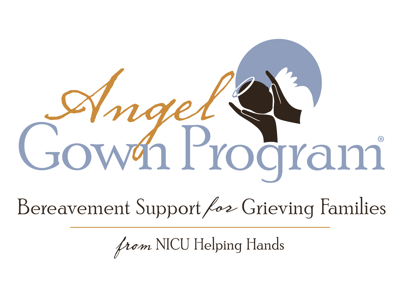 Angel Gown® Program