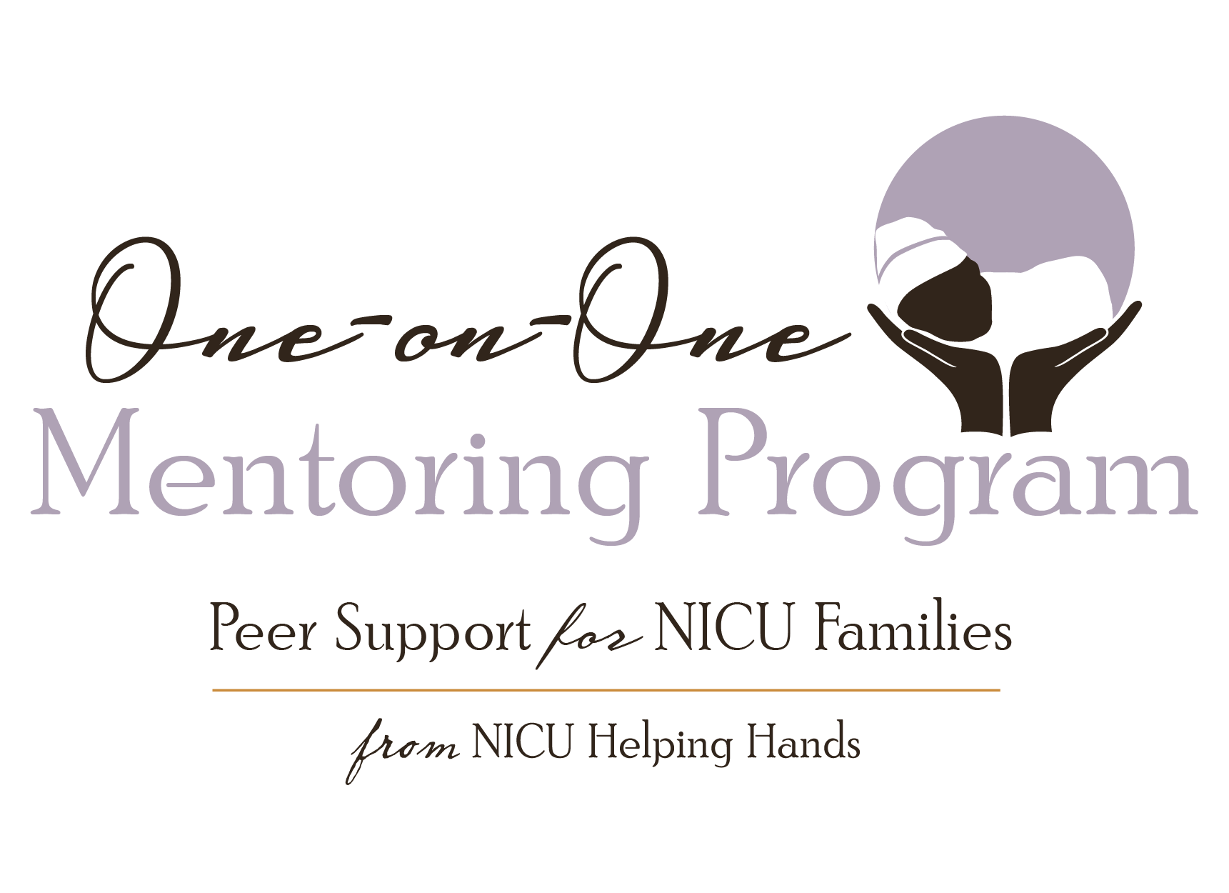One on One Mentoring Program