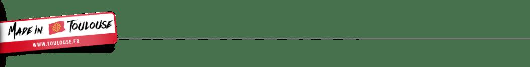 logo-nidID-occitanie
