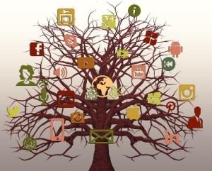 arbre-reseaux-sociaux