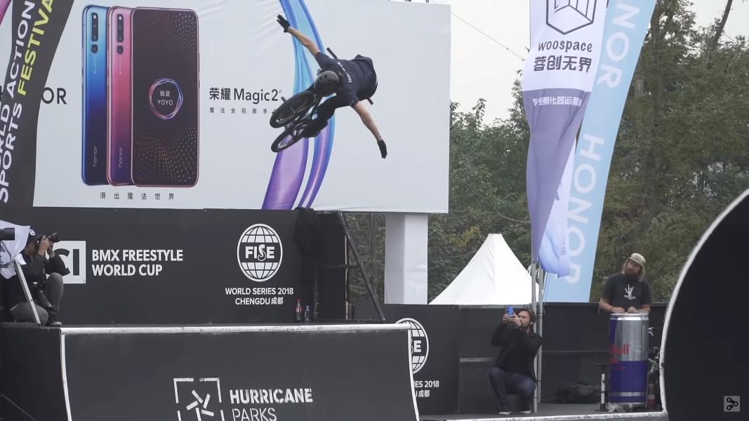 FISE-2018-Semi-Final-Jack-Clark
