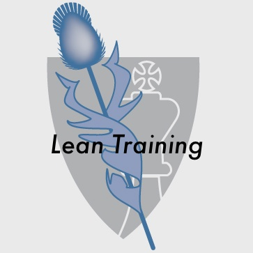Lean training