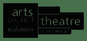 AC_Theatre