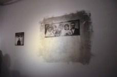 """""""Moje miejsce już tam"""" w Centrum Sztuki Współczesnej Niebywałe Suwałki 4"""