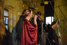 Suwałki Gospel Choir istnieje już 5 lat - fotorelacja z jubileuszu Niebywałe Suwałki 21