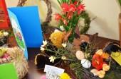 Warsztaty ceramiczne i pamiątkarskie w Nowince Niebywałe Suwałki 12