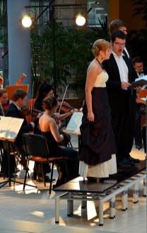 Ars Musica gromadzi melomanów Niebywałe Suwałki 4