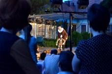 Machinarium z ojczyzny Hamleta Niebywałe Suwałki 15