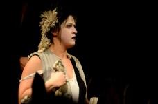Prorok Ilja przybył z wizją nowego świata – Teatr Wierszalin w Sejnach Niebywałe Suwałki 11