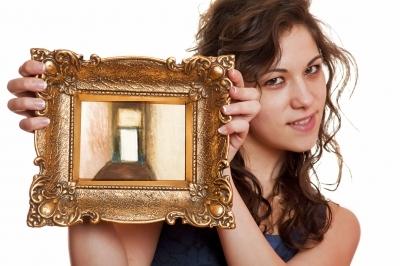 W Dniu Wolnej Sztuki zwolnij, nie zaliczaj a kontempluj Niebywałe Suwałki