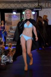 Urszula Toczko została Miss Suwalszczyzny 2013 Niebywałe Suwałki 21