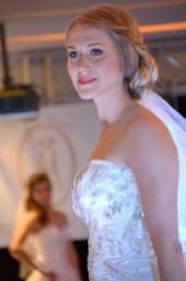 Urszula Toczko została Miss Suwalszczyzny 2013 Niebywałe Suwałki 57