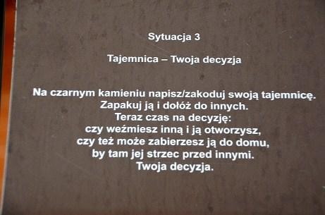 Teatrakcje0052