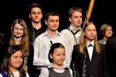 Orkiestrofania_2014_0023