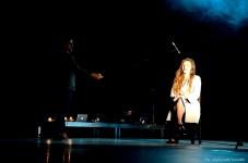 Teatr_Dada_2014_0002