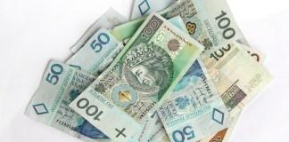 pieniadze_zloty