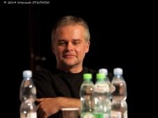 Drogi Kontrkultury, SOK Suwalki, 08.X.2014