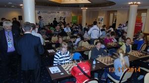 szachy_Tallin