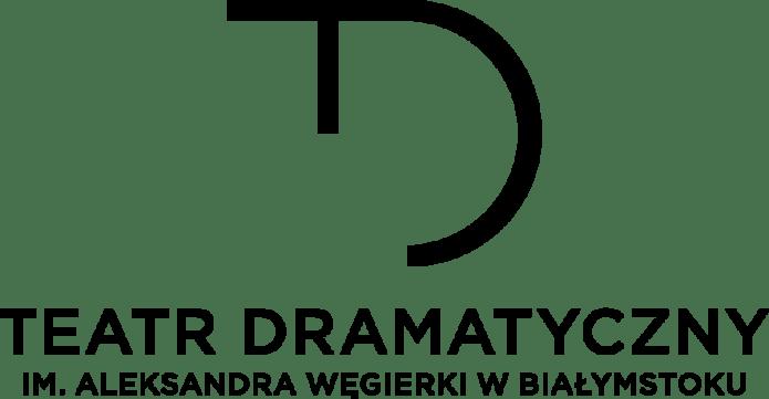 #TeatrDramatyczny #niebywalesuwalki
