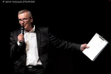 Muszelki Wigier - koncert finalowy; SOK-Suwalki; 30.V.2015