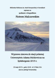 malczewskiPlakat-page-001