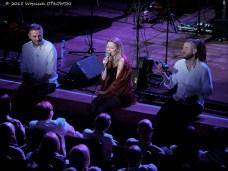 Anna Maria Jopek z zespolem - Bis; SOK-Suwalki; 06.VI.2015