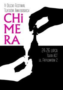 chimera2015