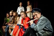 final-warsztatow_10plus_teatrdramatycznywbialymstoku_fot. Bernard Bania018