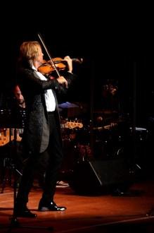 BKierejsza_koncert_0013