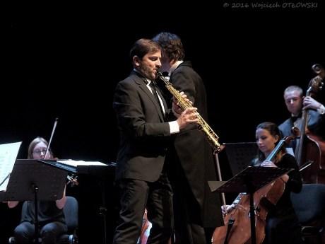 Pawel Gusnar & SOK, Suwalki; 18.IX.2016