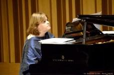 Marina Biełaszuk.