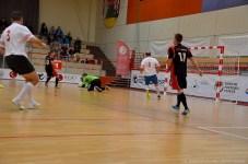 iiresofootball_0019